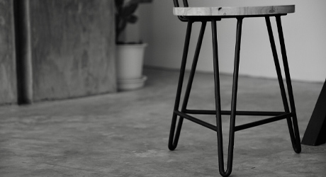 Création de chaises sur mesure près de Valenciennes